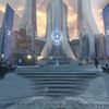 [Watch] Destiny: Rise of Iron's The Dawning event gets launch trailer just ahead its start date