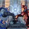 Destiny: Rise of Iron's The Dawning goes live; Patch and event detailed
