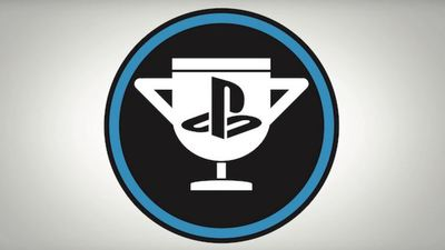 The Top 7 PS4 Games of 2016