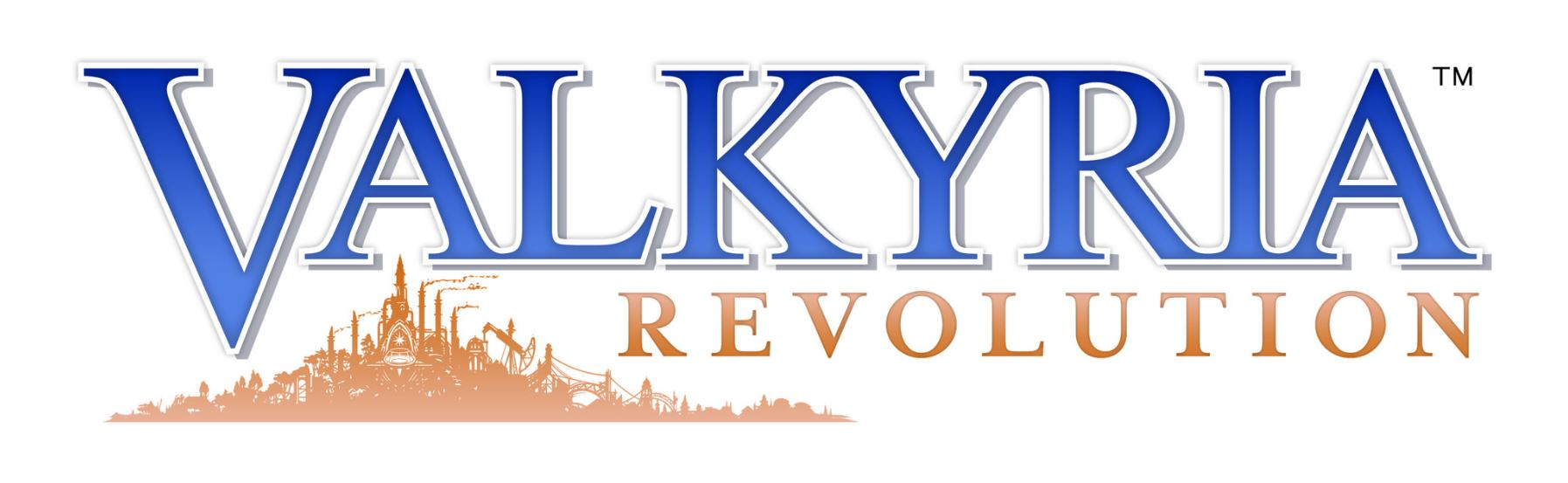 Valkyria Chronicles is getting a sequel titled 'Revolution ...