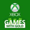 GameZone PSA: Don't forget to grab the new round of Games With Gold