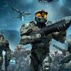 Here's the achievement list for Halo Wars: Definitive Edition