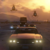 GTA V Online Title Update 1.37 details; Full character makeovers, new items, features and more