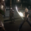 Final Fantasy 30th Anniversary event set for original FF7 release date