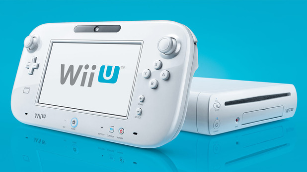 Report: Nintendo is recalling Wii U consoles from all retailers