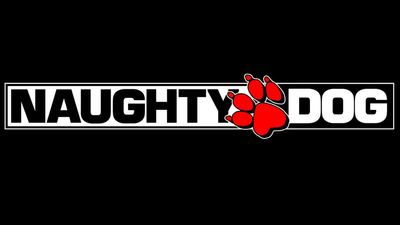 Naughty Dog co-founders have zero regrets in selling the company to Sony