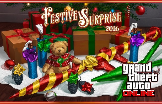 http://download.gamezone.com/uploads/image/data/1211199/article_post_width_GTA_5_Christmas.jpg