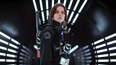 5 Major 'Rogue One' Trailer Moments That Didn't Make the Final Film
