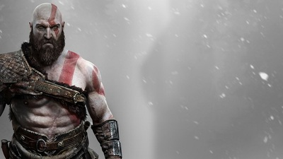 God of War PS4 Details Coming After 15M Views, Game Fully Playable By Devs