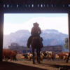 Hideo Kojima's most anticipated game of 2017 is Red Dead Redemption 2