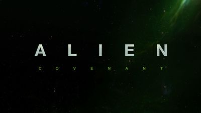 [Watch] The first trailer for Alien: Covenant brings the scares and more