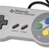 New Nintendo trademark could mean the SNES Classic is coming