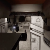 Someone recreated the last level of Halo: Combat Evolved in Halo 5