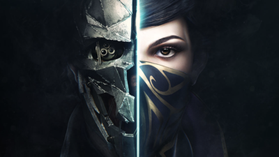 Get Watch Dogs 2, Dishonored 2, and Assassin's Creed: The Ezio Collection for $30 each on PlayStation 4, Xbox One