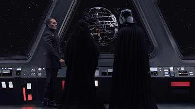Lucasfilm Talks About Rogue One's Biggest Debated Topics