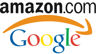 Google, Amazon Offering Movie Rentals for 99-Cents, Limited