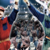 Super Mario Bros. movie is getting a rerelease on Blu-ray with Limited Edition Steelbook, because why not