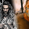 Aquaman Movie Stunts Being Rehearsed by Mad Max: Fury Road Team