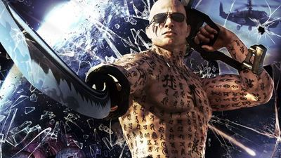 Devil's Third has officially shut down its multiplayer servers
