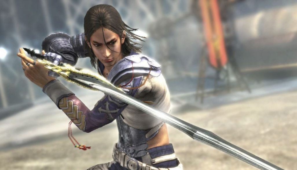 GameZone PSA: Lost Odyssey's free giveaway ends tomorrow, 12/31