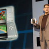 Nintendo had plans to release a GameBoy Advance 2