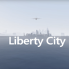 Modders release teaser for mod to bring GTA IV's Liberty City to GTA V