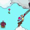 Rumor: Mother 3 will coming to Nintendo Switch via Virtual Console
