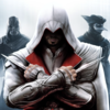 Humble Bundle makes $177 worth of Assassin's Creed games $15