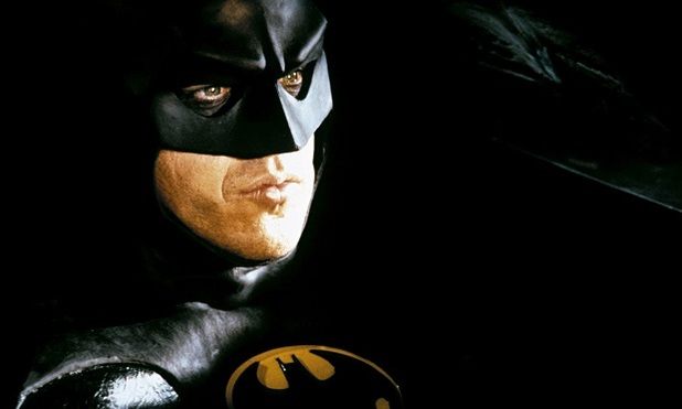Michael Keaton Says He Turned Down 'Batman Forever' Because The Script 'Sucked'