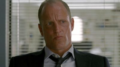 Rumor: Woody Harrelson could appear as Han Solo's mentor in the Han Solo movie