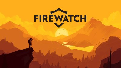 Indie Title Firewatch Passes 1 Million Copies Sold