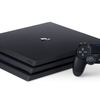 Here's how to get the PS4 Pro for $370 and Final Fantasy XV for $36