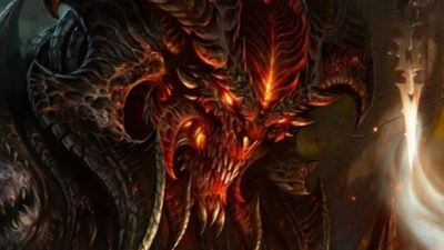 Diablo 3 officially gets Patch 2.4.3; Celebrates 20 Years of Diablo with tons of features