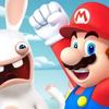Details on Nintendo Switch Mario/Rabbids game surface