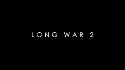 The Long War mod is coming to XCOM 2