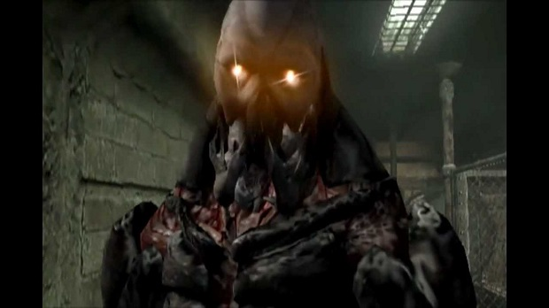 Top 5 boss fights in Resident Evil history