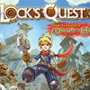 Lock's Quest has been rated in Germany for PS4, Xbox One, PC