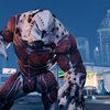 XCOM 2 headlines the next $12 Humble Monthly bundle