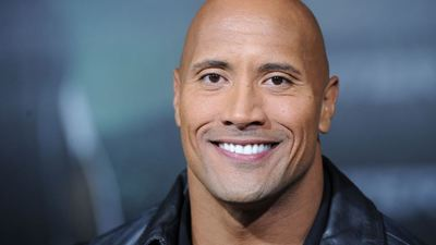 Dwayne 'The Rock' Johnson is all for Terry Crews taking on the role of Doomfist