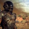 Mass Effect: Andromeda confirmed to be playable early on EA Access