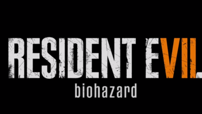 Resident Evil 7: The Experience, an Escape Room-style event, will be happening in London later this month