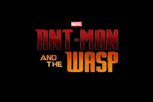 Ant-Man and The Wasp starts filming in June