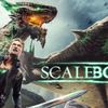 Scalebound officially canceled