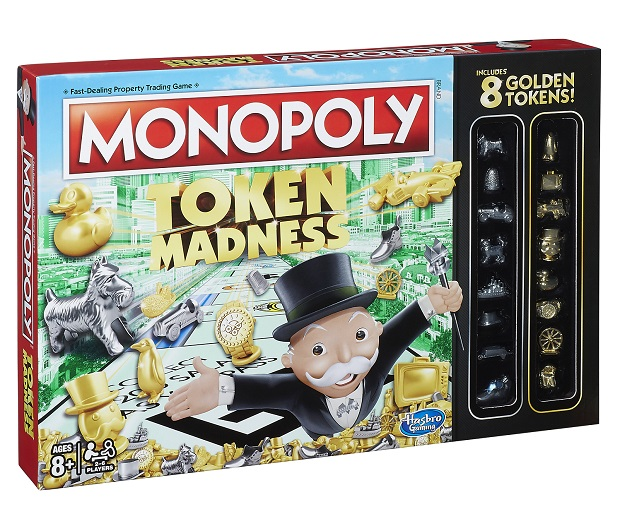 Monopoly_token_madness_16_pack_game