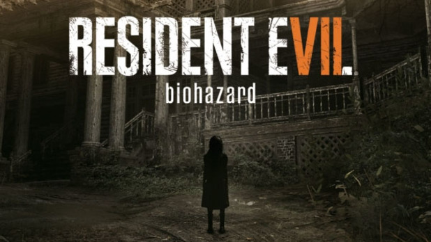 Resident Evil 7 Demo Modded To Be Playable In Third Person