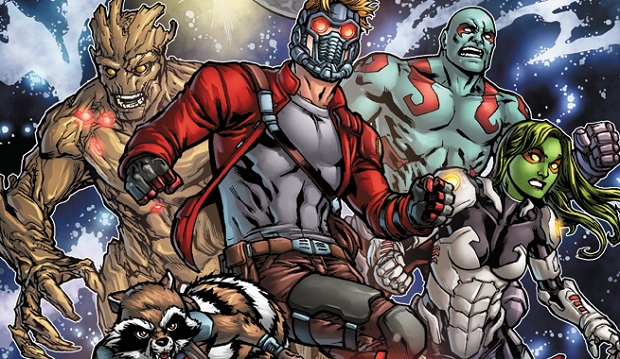 Guardians_of_the_galaxy_main