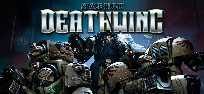 Space_hulk_deathwing
