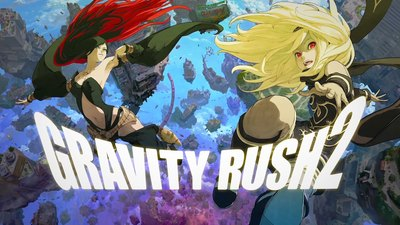 Review Roundup: Gravity Rush 2 is a very strong start for PlayStation 4's 2017 lineup