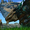 Scalebound director Hideki Kamiya apologizes for cancellation; denies mental health issues
