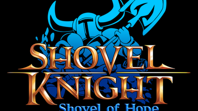 Shovel Knight to release on Nintendo Switch; Tons of changes to the game coming, including price hike in Spring
